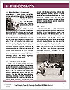 0000071980 Word Templates - Page 3