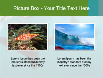 0000071981 PowerPoint Template - Slide 18