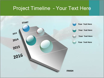 0000071981 PowerPoint Template - Slide 26