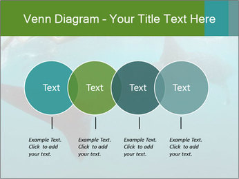 0000071981 PowerPoint Template - Slide 32