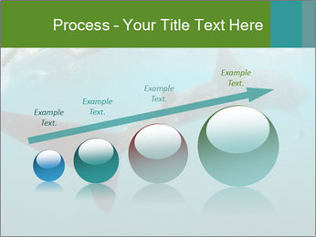 0000071981 PowerPoint Template - Slide 87