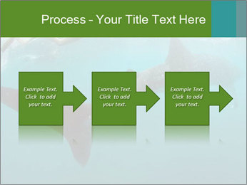 0000071981 PowerPoint Template - Slide 88