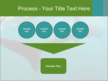 0000071981 PowerPoint Template - Slide 93