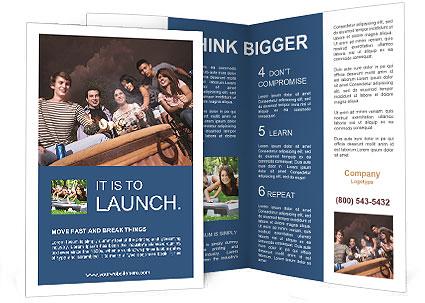 0000071982 Brochure Templates