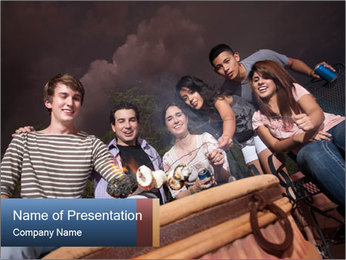 0000071982 PowerPoint Template