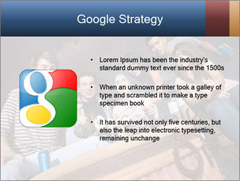 0000071982 PowerPoint Template - Slide 10