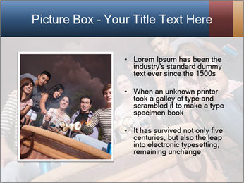 0000071982 PowerPoint Template - Slide 13