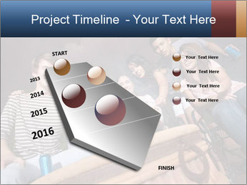 0000071982 PowerPoint Template - Slide 26