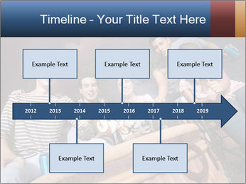 0000071982 PowerPoint Template - Slide 28