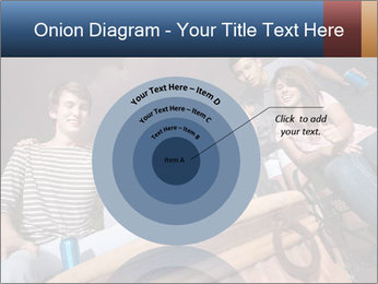 0000071982 PowerPoint Template - Slide 61