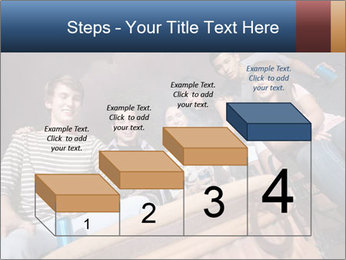 0000071982 PowerPoint Template - Slide 64