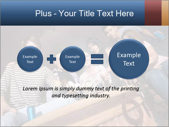 0000071982 PowerPoint Template - Slide 75