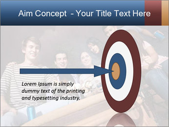 0000071982 PowerPoint Template - Slide 83