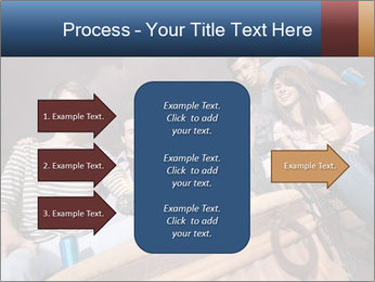 0000071982 PowerPoint Template - Slide 85