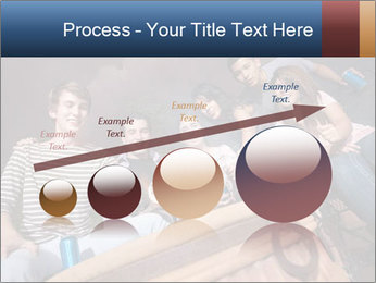 0000071982 PowerPoint Template - Slide 87