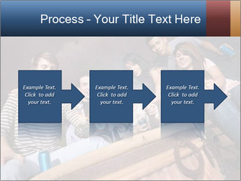 0000071982 PowerPoint Template - Slide 88