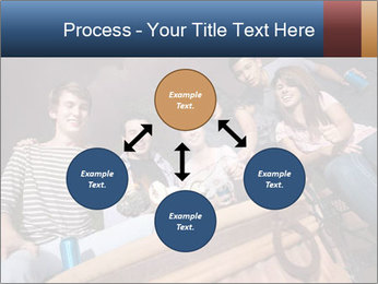 0000071982 PowerPoint Template - Slide 91