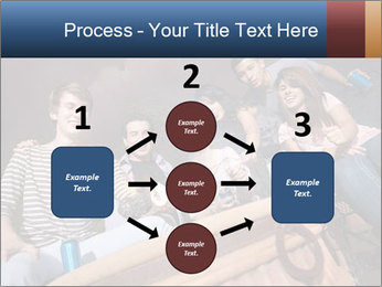 0000071982 PowerPoint Template - Slide 92