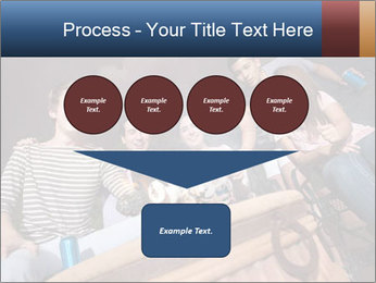 0000071982 PowerPoint Template - Slide 93