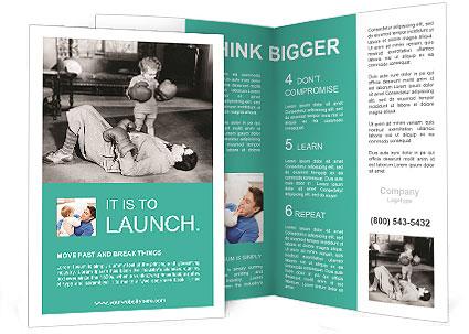 0000071983 Brochure Template