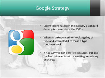 0000071983 PowerPoint Template - Slide 10