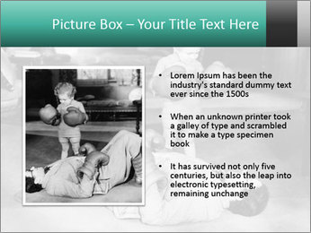 0000071983 PowerPoint Template - Slide 13