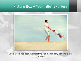 0000071983 PowerPoint Template - Slide 15