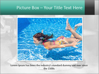 0000071983 PowerPoint Template - Slide 16