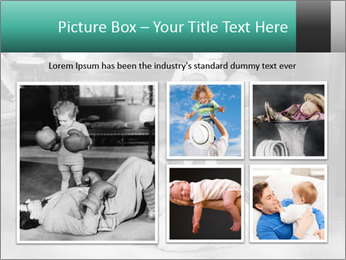 0000071983 PowerPoint Template - Slide 19