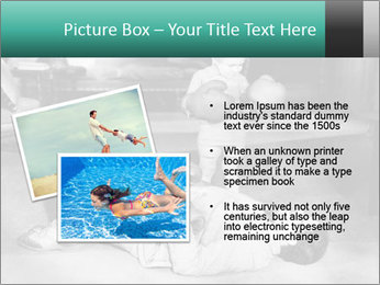 0000071983 PowerPoint Templates - Slide 20
