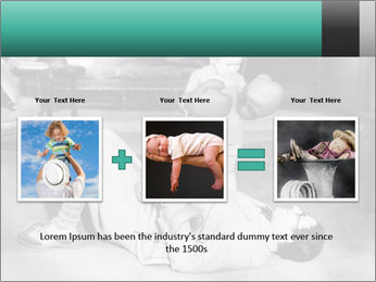 0000071983 PowerPoint Template - Slide 22