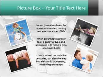 0000071983 PowerPoint Template - Slide 24