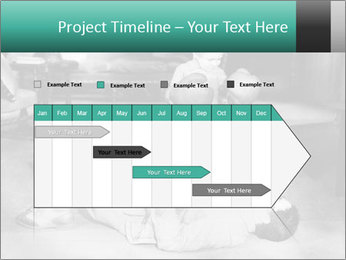 0000071983 PowerPoint Template - Slide 25