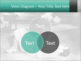 0000071983 PowerPoint Template - Slide 33