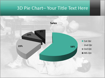 0000071983 PowerPoint Template - Slide 35