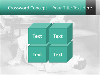 0000071983 PowerPoint Template - Slide 39
