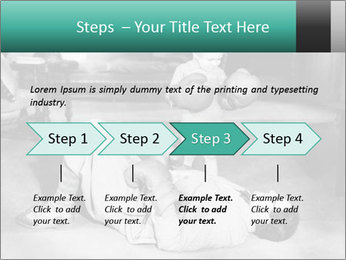 0000071983 PowerPoint Template - Slide 4