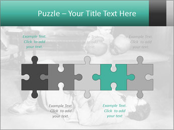 0000071983 PowerPoint Template - Slide 41