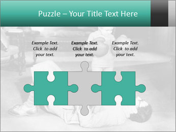 0000071983 PowerPoint Template - Slide 42