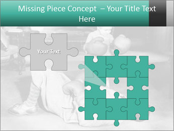 0000071983 PowerPoint Template - Slide 45