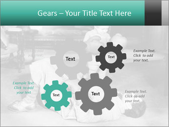0000071983 PowerPoint Template - Slide 47