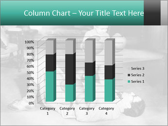 0000071983 PowerPoint Template - Slide 50