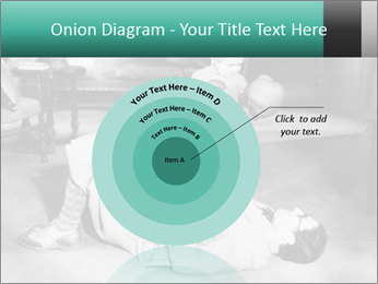 0000071983 PowerPoint Template - Slide 61