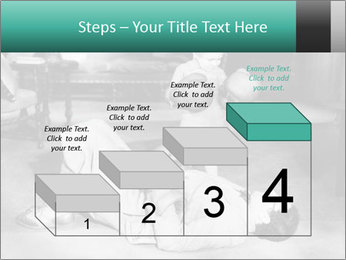 0000071983 PowerPoint Template - Slide 64