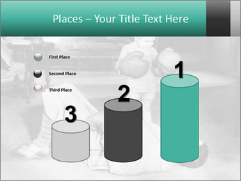 0000071983 PowerPoint Template - Slide 65