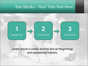 0000071983 PowerPoint Template - Slide 71