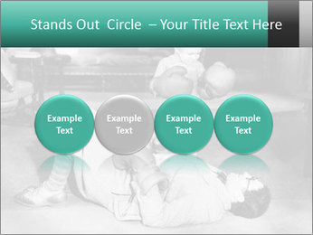 0000071983 PowerPoint Template - Slide 76