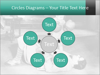 0000071983 PowerPoint Template - Slide 78