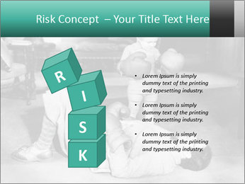 0000071983 PowerPoint Template - Slide 81