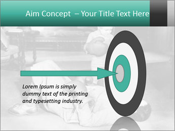 0000071983 PowerPoint Template - Slide 83